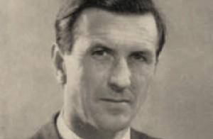 1956 Peter Scott